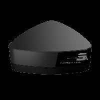 Điều khiển trung tâm SmartHome RS8-Pr...