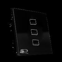 Công tắc cảm ứng 5A Smart Switch SWP0...