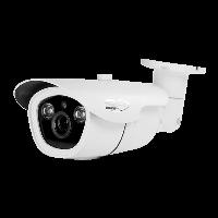 Camera 5A AHD – SM5
